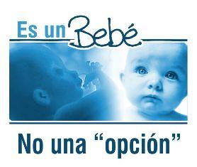Aborto cartel