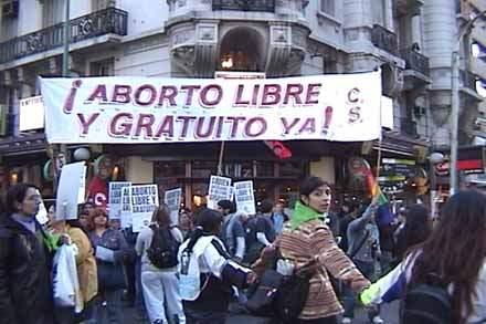 abortolibre