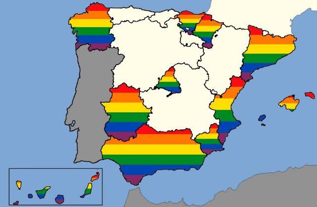 mapa_lgbt