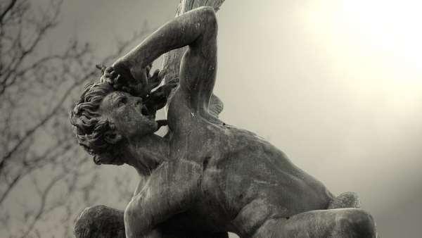 Lucifer-angel-caido
