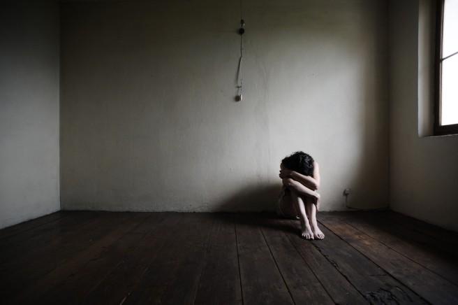 soledad-discapacidad