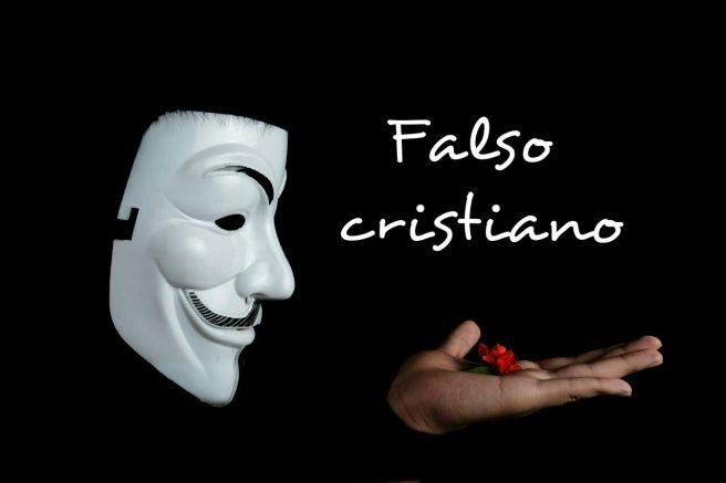 falso-cristiano
