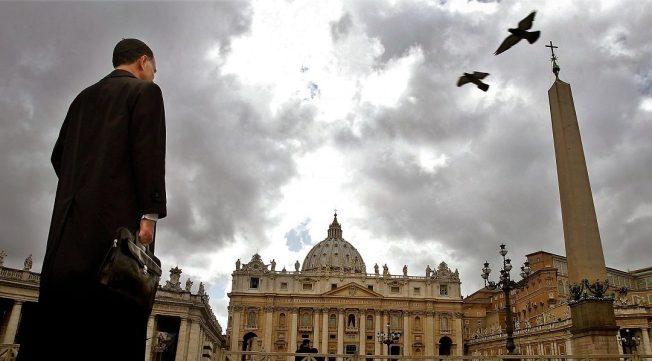 Vaticano-1080x599